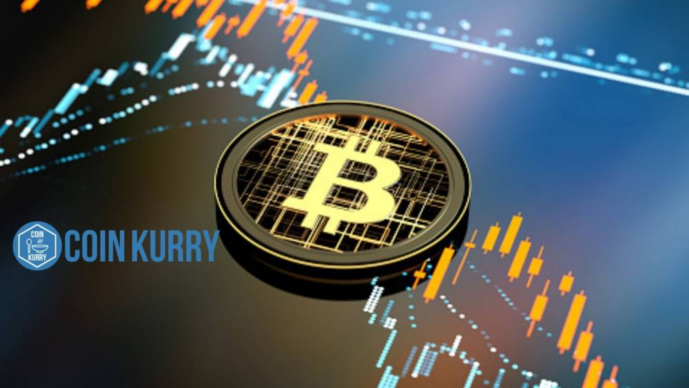 Bitcoin Price Today Above $57,000; Will it Cross Record $65,000-mark this Week?