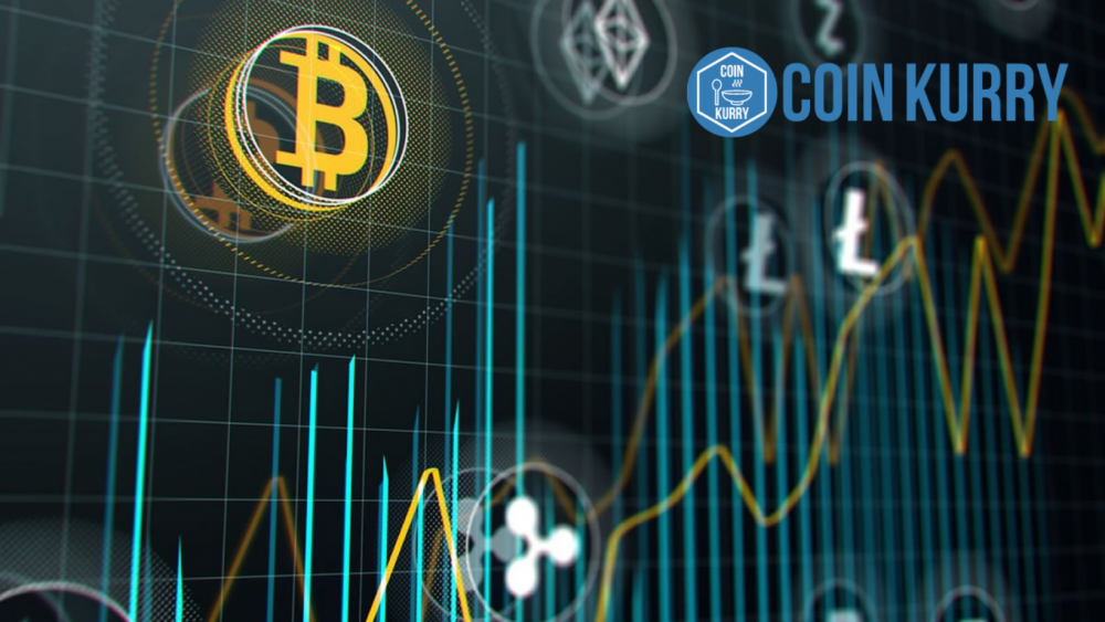 Cryptocurrency Update: 5 Crypto Coins Surge up to 1,500% in 24 Hours. List Here